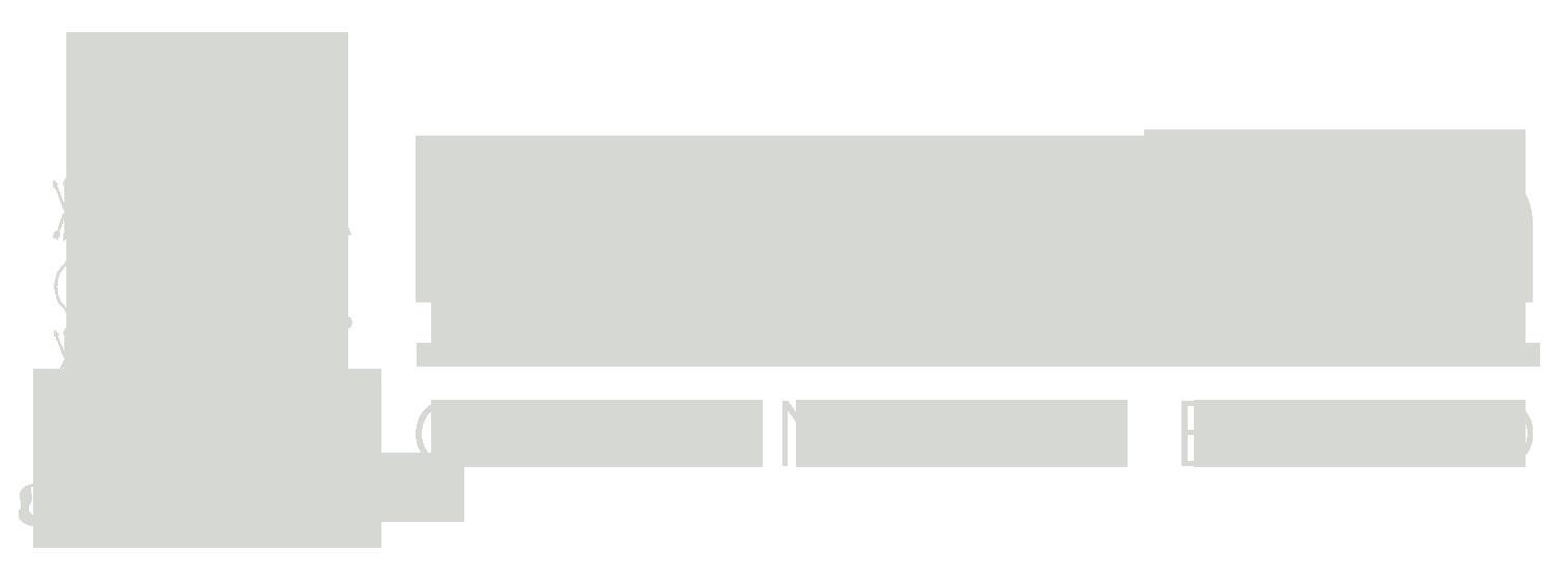 Logo Nuevo Léon.